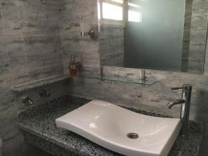 A&A Hurghada Ferienwohnung, Appartamenti  Hurghada - big - 36