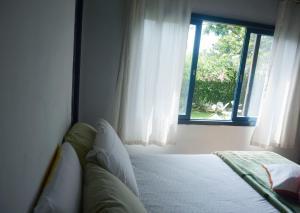 DUNAS guest HOUSE, Penzióny  São Francisco do Sul - big - 13