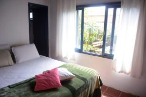 DUNAS guest HOUSE, Penzióny  São Francisco do Sul - big - 12