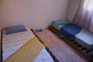 DUNAS guest HOUSE, Penzióny  São Francisco do Sul - big - 10