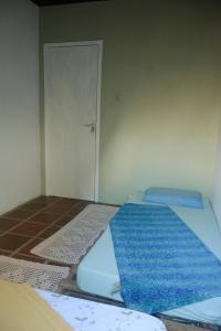 DUNAS guest HOUSE, Penzióny  São Francisco do Sul - big - 7