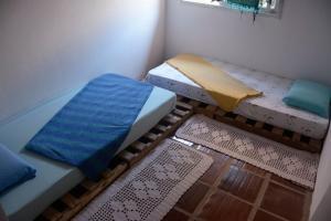 DUNAS guest HOUSE, Penzióny  São Francisco do Sul - big - 5