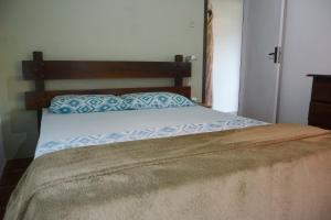 DUNAS guest HOUSE, Penzióny  São Francisco do Sul - big - 4