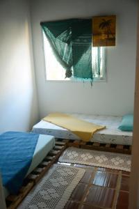 DUNAS guest HOUSE, Penzióny  São Francisco do Sul - big - 3