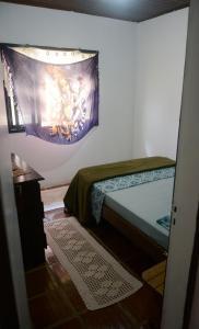 DUNAS guest HOUSE, Penzióny  São Francisco do Sul - big - 2