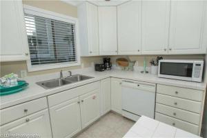 Sandpiper Cove 1153 Condo, Apartments  Destin - big - 16
