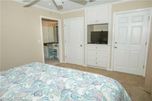 Sandpiper Cove 1153 Condo, Apartments  Destin - big - 14