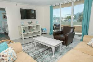 Waterview Towers 104 Condo, Apartmány  Destin - big - 1