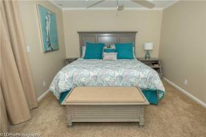 Sandpiper Cove 1153 Condo, Apartments  Destin - big - 6
