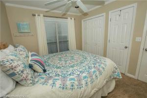 Sandpiper Cove 1153 Condo, Apartments  Destin - big - 3