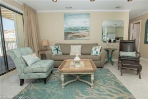Sandpiper Cove 1153 Condo, Apartments  Destin - big - 22