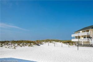 Sandpiper Cove 1153 Condo, Apartments  Destin - big - 21