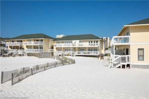 Sandpiper Cove 1153 Condo, Apartments  Destin - big - 19