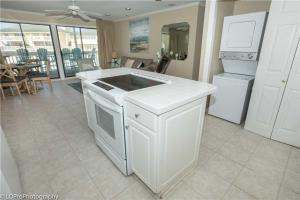 Sandpiper Cove 1153 Condo, Apartments  Destin - big - 18