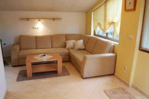 Apartment Jelsa 4586a, Apartmanok  Jelsa - big - 9