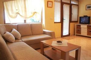 Apartment Jelsa 4586a, Apartmanok  Jelsa - big - 3