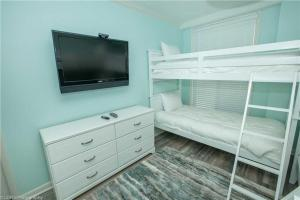 Waterview Towers 104 Condo, Apartmány  Destin - big - 27