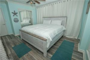 Waterview Towers 104 Condo, Apartmány  Destin - big - 26