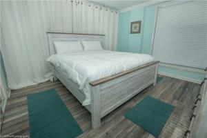 Waterview Towers 104 Condo, Apartmány  Destin - big - 25