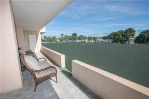 Waterview Towers 104 Condo, Apartmány  Destin - big - 24