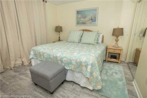 Magnolia House 108 Condo, Апартаменты  Дестин - big - 6