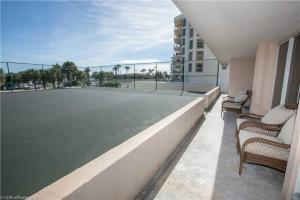 Waterview Towers 104 Condo, Apartmány  Destin - big - 6
