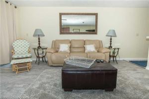 Magnolia House 108 Condo, Apartmanok  Destin - big - 2