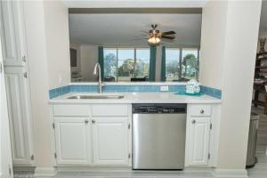 Waterview Towers 104 Condo, Apartmány  Destin - big - 23