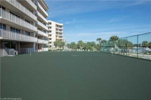 Waterview Towers 104 Condo, Apartmány  Destin - big - 22