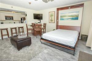 Magnolia House 108 Condo, Apartmanok  Destin - big - 8