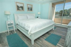 Waterview Towers 104 Condo, Apartmány  Destin - big - 16
