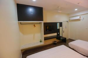 Pantai Regal Hotel, Hotely  Kuantan - big - 23