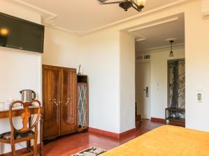 Chalet Saudade, Гостевые дома  Синтра - big - 38