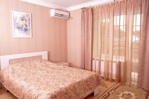 Guest house Aquarel, Penzióny  Goryachiy Klyuch - big - 6