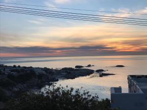 51 On Camps Bay, Affittacamere  Città del Capo - big - 27