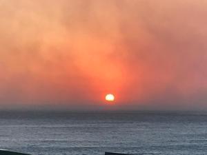 51 On Camps Bay, Affittacamere  Città del Capo - big - 33
