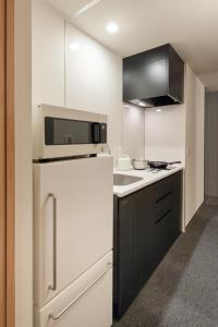 Deluxe Family Apartment -  Non Smoking (4 Adults)