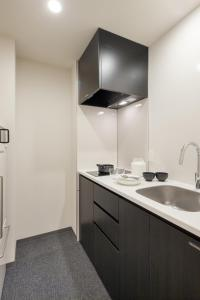 Deluxe Family Apartment - Non Smoking(6 Adults)