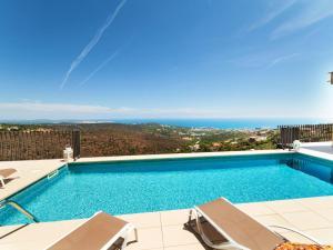 Holiday Home Suites Mas Nou, Holiday homes  Platja  d'Aro - big - 33