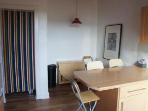 Apartment Albert, Appartamenti  Edimburgo - big - 10
