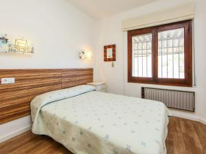 Apartment Bellvedere, Appartamenti  Llança - big - 7