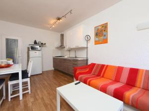 Apartment Bellvedere, Apartments  Llança - big - 12