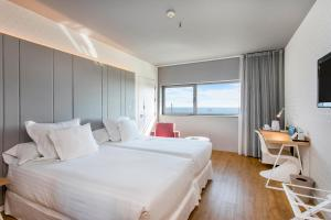 Superior Double Room (3 Adults)