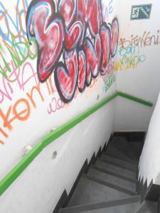 Maison De La Plage Copacabana, Affittacamere  Rio de Janeiro - big - 55