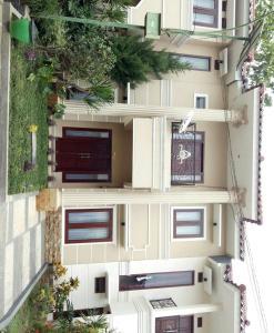 Villa Estate 43