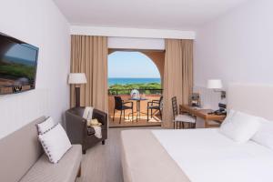 La Costa Hotel Golf & Beach Resort, Hotels  Pals - big - 31