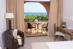 La Costa Hotel Golf & Beach Resort, Hotels  Pals - big - 29
