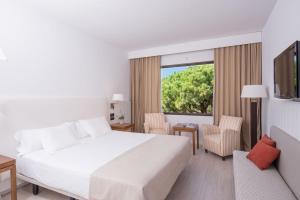 La Costa Hotel Golf & Beach Resort, Hotels  Pals - big - 25