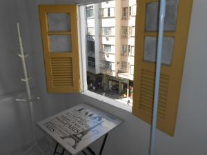 Maison De La Plage Copacabana, Affittacamere  Rio de Janeiro - big - 47