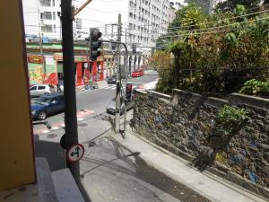 Maison De La Plage Copacabana, Affittacamere  Rio de Janeiro - big - 39